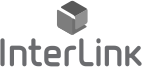 footer-logo142x69